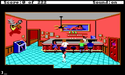 leisure_suit_larry_ms-dos